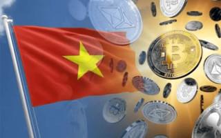Министерство финансов предупредило инвесторов о высоких рисках вложений в криптовалюту
