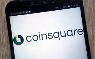 Мошенничество на миллиарды: канадскую биржу Coinsquare обвинили в незаконном увеличении оборотов на $5.4 млрд
