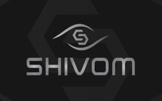 Обзор проекта геномной базы данных Shivom и детали ICO