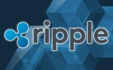 Криптовалюта Ripple – технические решения платформы