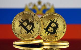 Закон «О ЦФА» позволит российским криптобиржам работать с иностранными активами