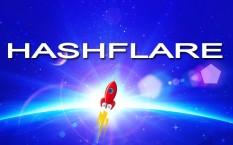 Облачный майнинг HashFlare — доходность контрактов и сравнение с конкурентами