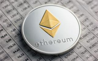 5 выгодных и безопасных способов покупки Ethereum