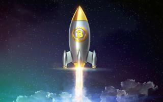 Биткоин растет до $5 000, пока BitMEX ликвидирует $500 млн