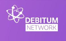 ICO Debitum Network — инновационная платформа микрофинансирования