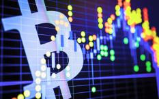 Фундаментальный анализ курса биткоина в 2018