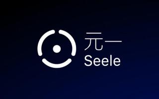 Обзор основных идей проекта Seele и детали ICO