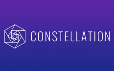 Обзор Constellation Labs — сети с неограниченной масштабируемостью