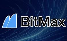 BitMax – криптовалютная биржа с торговым майнингом