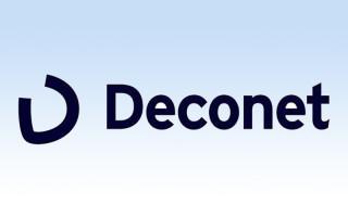 Deco Network ICO — коммерческий блокчейн-рынок программного обеспечения
