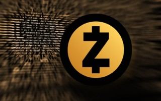 Почему Zcash стал самой централизованной криптовалютой мира