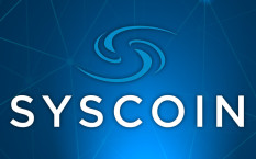 Syscoin – платформа для создания децентрализованных рынков