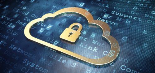 Безопасность майнинга в облаке