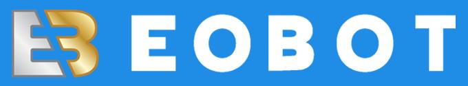 Eobot