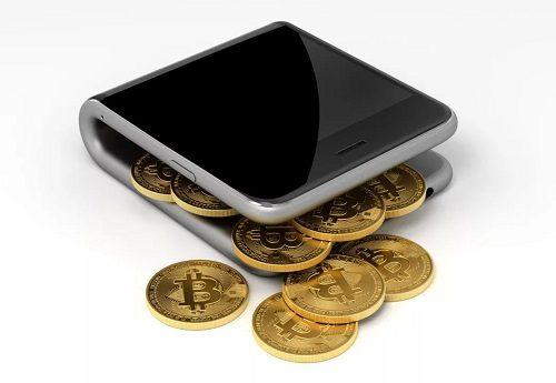 Изображение - Холодный кошелек биткоин что это такое Koshelki-dlya-bitkoin-500x345