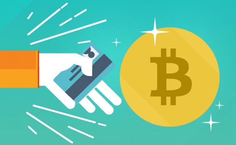 Что можно купить за Биткоины в мире Актуальные способы использования криптовалюты