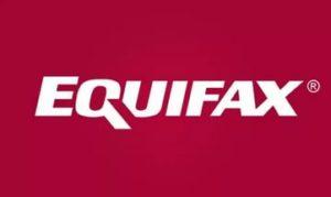 Бюро Эквифакс