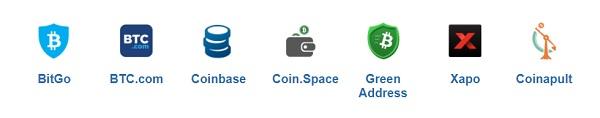 Изображение - Холодный кошелек биткоин что это такое onlajn-koshelki-bitcoin