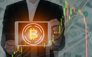Прогноз криптовалют-13