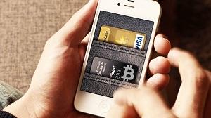 Мобильные криптовалютные кошельки