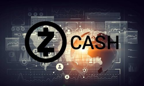 zcash-500x300.jpg