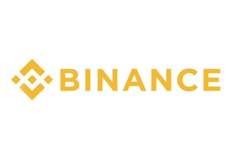 Как пополнить Binance с кредитной карты? – RBC