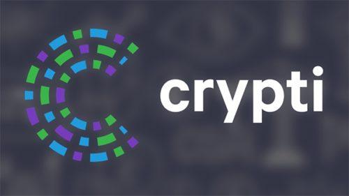 Crypti