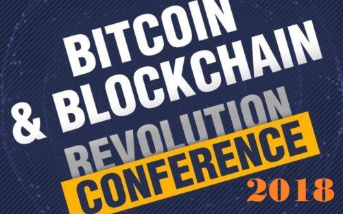 Конференции по блокчейн