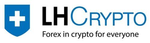 LH crypto ico