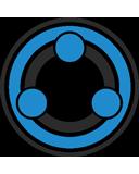 TransferCoin (TX)