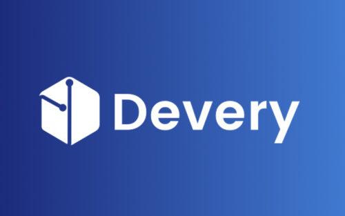 Компания Devery