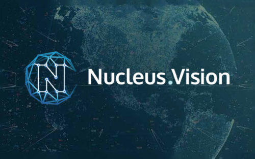 Компания Nucleus Vision