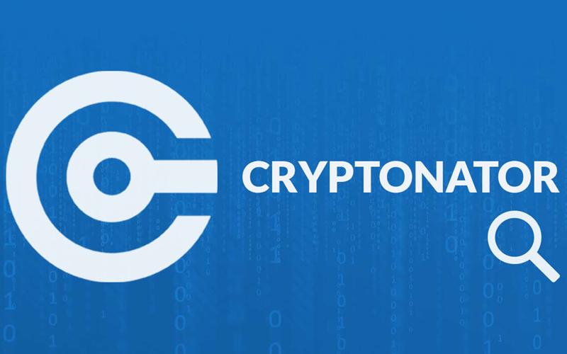 Koshelek-Cryptonator.jpg