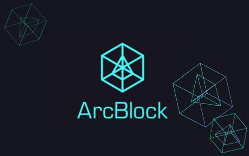 Платформа ArcBlock