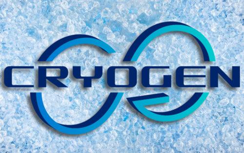 Проект CryoGen