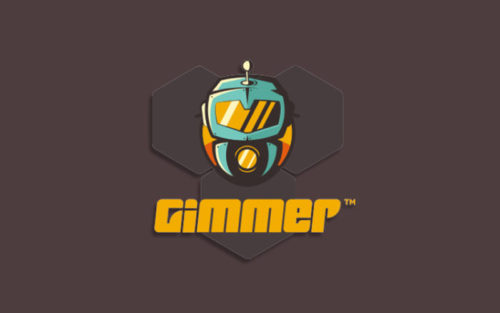 Проект Gimmer