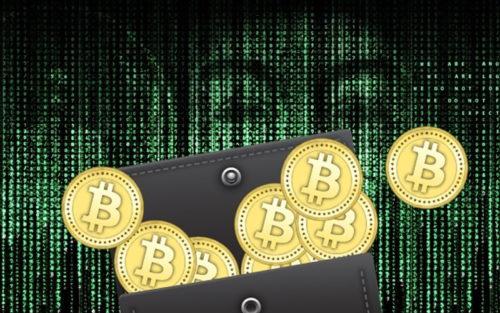 Уязвимость в биткоин-кошельках