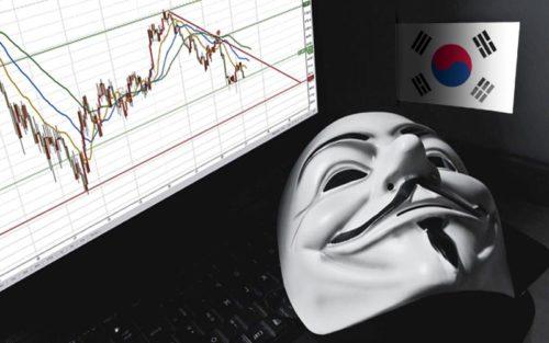 Запрет на анонимные счета