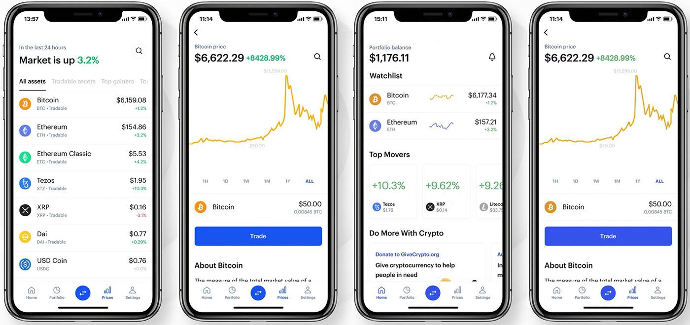 Coinbase_mobile