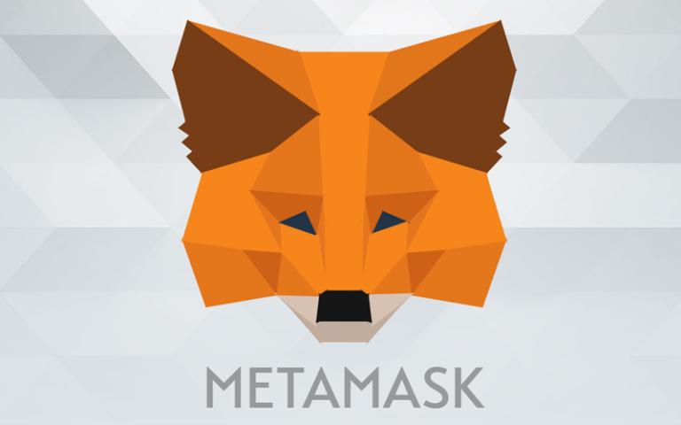 Кошелек Metamask