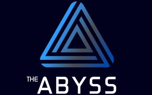 Платформа Abyss