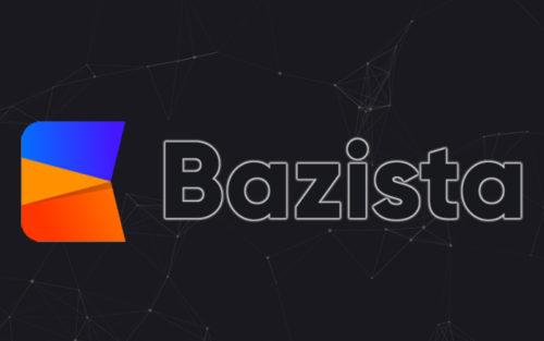 Проект Bazista