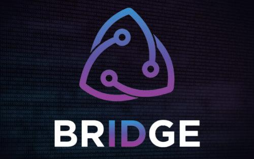 Проект Bridge Protocol