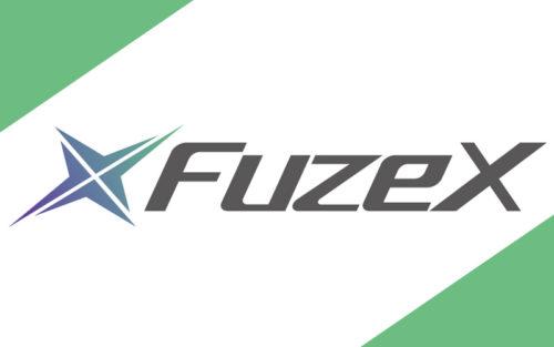 Проект FuzeX