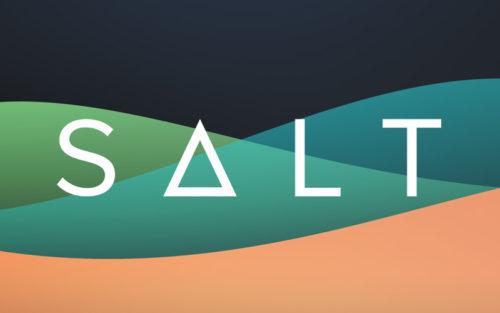Проект SALT