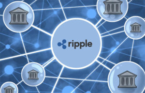 Расширение сети Ripple