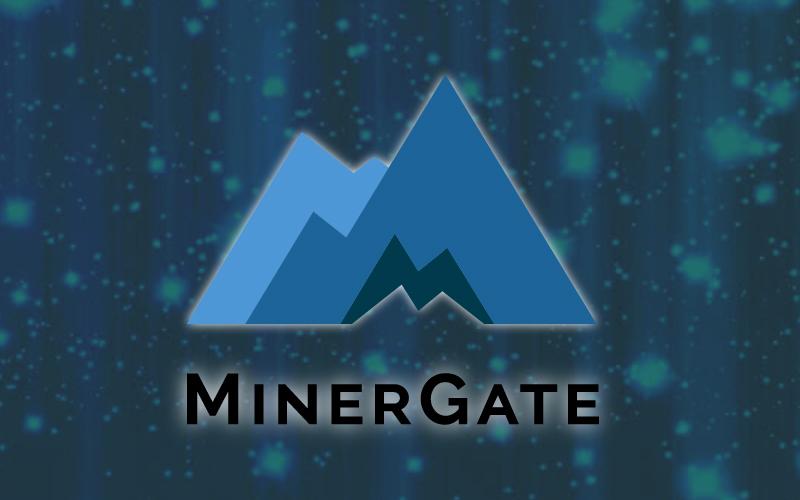 minergate не видит видеокарту