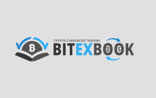 Биржа Bitexbook