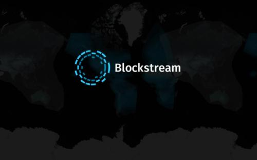 Blockstream
