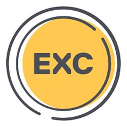 Eximchain EXC